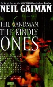 sandman-volume-9-kindly-ones_2776_400