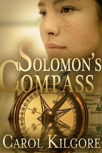 compassfinal3
