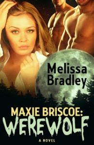 MaxieBriscoe
