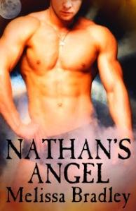 NathansAngel