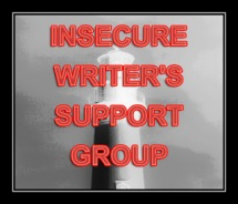 InsecureWritersSupportGroup-1