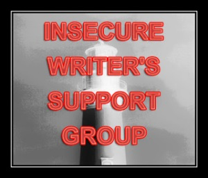 InsecureWritersSupportGroup-1