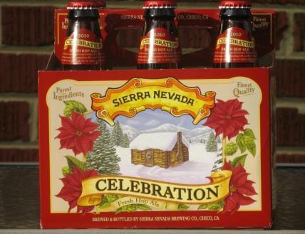sierra-nevada-celebration-ale
