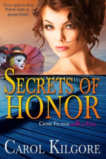 SecretsofHonor