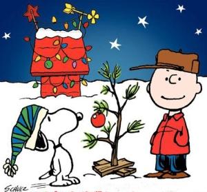 Christmas #6