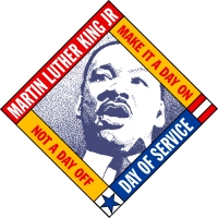 http://www.nationalservice.gov/special-initiatives/days-service/martin-luther-king-jr-day-service-0