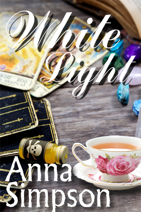 WhiteLight_AnnaSimpson_cover_453x680