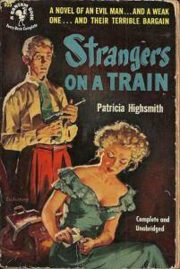 Cover art by Stanley Zuckerberg (1951)