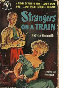 Cover art by Stanley Zuckerberg (1951)